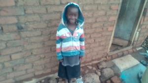 Blessings of Joy - Christian Orphanage - Uganda